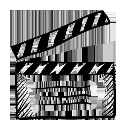#FilmNaWieczór